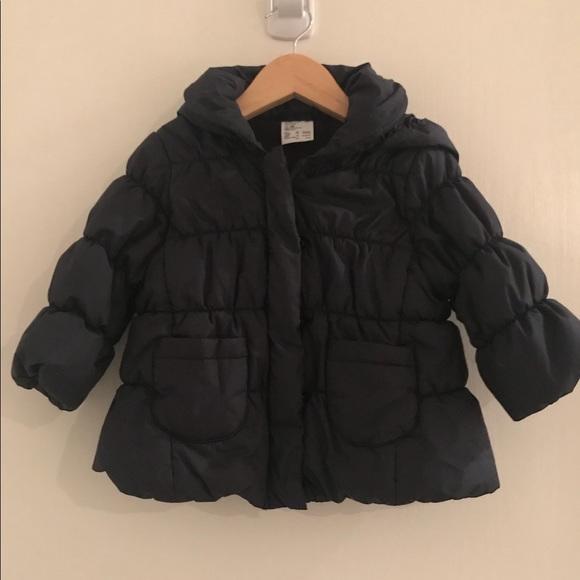 fa8af0bd0 Uniqlo Jackets   Coats